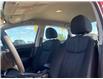 2018 Nissan Sentra 1.8 SV (Stk: B7984) in Saskatoon - Image 10 of 11