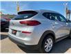 2019 Hyundai Tucson Preferred (Stk: B8031) in Saskatoon - Image 4 of 13