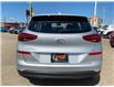 2019 Hyundai Tucson Preferred (Stk: B8031) in Saskatoon - Image 5 of 13