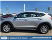 2019 Hyundai Tucson Preferred (Stk: B8031) in Saskatoon - Image 7 of 13