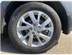 2019 Hyundai Tucson Preferred (Stk: B8031) in Saskatoon - Image 9 of 13