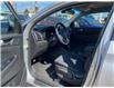 2019 Hyundai Tucson Preferred (Stk: B8031) in Saskatoon - Image 10 of 13