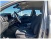 2019 Hyundai Tucson Preferred (Stk: B8031) in Saskatoon - Image 11 of 13