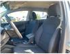 2019 Hyundai Tucson Preferred (Stk: B8031) in Saskatoon - Image 12 of 13