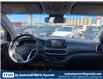 2019 Hyundai Tucson Preferred (Stk: B8031) in Saskatoon - Image 13 of 13