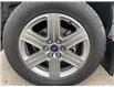 2019 Ford F-150 Lariat (Stk: B8018) in Saskatoon - Image 9 of 14