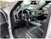 2019 Ford F-150 Lariat (Stk: B8018) in Saskatoon - Image 10 of 14