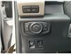 2019 Ford F-150 Lariat (Stk: B8018) in Saskatoon - Image 11 of 14