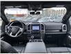 2019 Ford F-150 Lariat (Stk: B8018) in Saskatoon - Image 13 of 14
