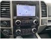 2019 Ford F-150 Lariat (Stk: B8018) in Saskatoon - Image 14 of 14