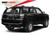 2021 Toyota 4Runner Base (Stk: 960639) in Milton - Image 3 of 9