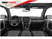 2021 Toyota 4Runner Base (Stk: 960639) in Milton - Image 5 of 9