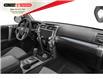 2021 Toyota 4Runner Base (Stk: 960639) in Milton - Image 9 of 9