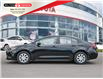2022 Toyota Corolla LE (Stk: 275544) in Milton - Image 3 of 20