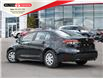 2022 Toyota Corolla LE (Stk: 275544) in Milton - Image 4 of 20