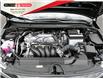 2022 Toyota Corolla LE (Stk: 275544) in Milton - Image 6 of 20