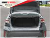 2022 Toyota Corolla LE (Stk: 275544) in Milton - Image 7 of 20