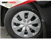 2022 Toyota Corolla LE (Stk: 275544) in Milton - Image 8 of 20
