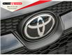 2022 Toyota Corolla LE (Stk: 275544) in Milton - Image 9 of 20