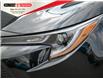 2022 Toyota Corolla LE (Stk: 275544) in Milton - Image 10 of 20