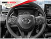 2022 Toyota Corolla LE (Stk: 275544) in Milton - Image 12 of 20