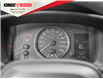 2022 Toyota Corolla LE (Stk: 275544) in Milton - Image 13 of 20