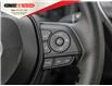 2022 Toyota Corolla LE (Stk: 275544) in Milton - Image 14 of 20