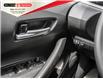 2022 Toyota Corolla LE (Stk: 275544) in Milton - Image 15 of 20