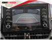 2022 Toyota Corolla LE (Stk: 275544) in Milton - Image 16 of 20