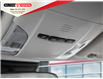 2022 Toyota Corolla LE (Stk: 275544) in Milton - Image 17 of 20