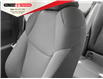 2022 Toyota Corolla LE (Stk: 275544) in Milton - Image 18 of 20