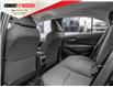 2022 Toyota Corolla LE (Stk: 275544) in Milton - Image 19 of 20