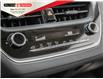 2022 Toyota Corolla LE (Stk: 275544) in Milton - Image 20 of 20