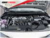 2022 Toyota Corolla LE (Stk: 275112) in Milton - Image 6 of 19