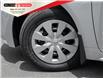 2022 Toyota Corolla LE (Stk: 275112) in Milton - Image 8 of 19