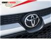 2022 Toyota Corolla LE (Stk: 275112) in Milton - Image 9 of 19
