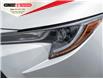 2022 Toyota Corolla LE (Stk: 275112) in Milton - Image 10 of 19