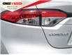 2022 Toyota Corolla LE (Stk: 275112) in Milton - Image 11 of 19