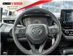 2022 Toyota Corolla LE (Stk: 275112) in Milton - Image 12 of 19