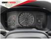 2022 Toyota Corolla LE (Stk: 275112) in Milton - Image 13 of 19