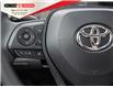 2022 Toyota Corolla LE (Stk: 275112) in Milton - Image 14 of 19