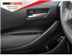 2022 Toyota Corolla LE (Stk: 275112) in Milton - Image 15 of 19