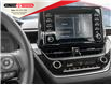 2022 Toyota Corolla LE (Stk: 275112) in Milton - Image 16 of 19