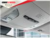 2022 Toyota Corolla LE (Stk: 275112) in Milton - Image 17 of 19