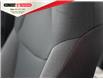 2022 Toyota Corolla LE (Stk: 275112) in Milton - Image 18 of 19