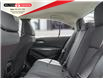 2022 Toyota Corolla LE (Stk: 275112) in Milton - Image 19 of 19