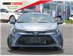 2022 Toyota Corolla LE (Stk: 276077) in Milton - Image 2 of 20