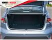 2022 Toyota Corolla LE (Stk: 276077) in Milton - Image 7 of 20