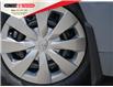 2022 Toyota Corolla LE (Stk: 276077) in Milton - Image 8 of 20
