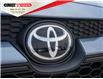 2022 Toyota Corolla LE (Stk: 276077) in Milton - Image 9 of 20